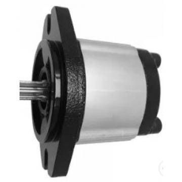 KAWASAKI 44082-61122 Pompe à engrenages