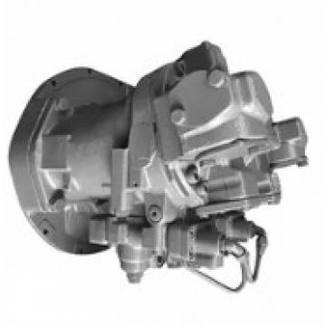 KAWASAKI 44083-61030 Pompe à engrenages