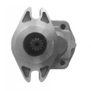 KAWASAKI 44093-60971 Pompe à engrenages