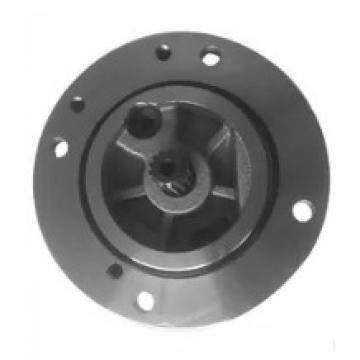 KAWASAKI 44093-60500 Pompe à engrenages