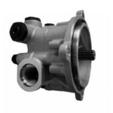 KAWASAKI 44083-60123 Pompe à engrenages