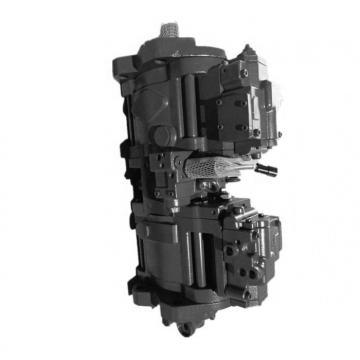 KAWASAKI 113-15-00270 D Pompe