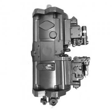 KAWASAKI 14X-49-11160 D Pompe