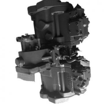 KAWASAKI 705-52-42000 D Pompe