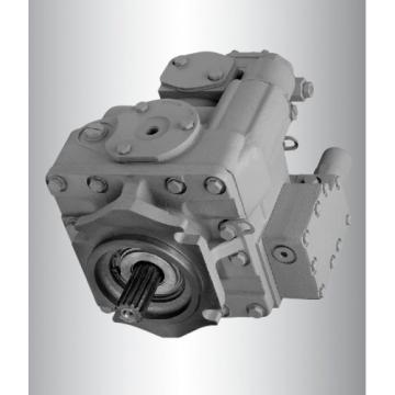 Vickers PV080R1K1T1NSLZ+PVAC1ECMNSJW35 PV 196 pompe à piston